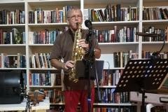 Arne-med-saxofon
